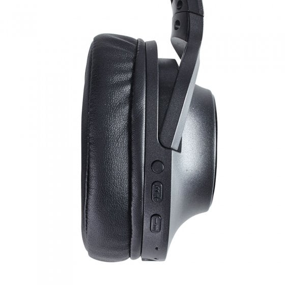 Geräuschreduzierender Kopfhörer