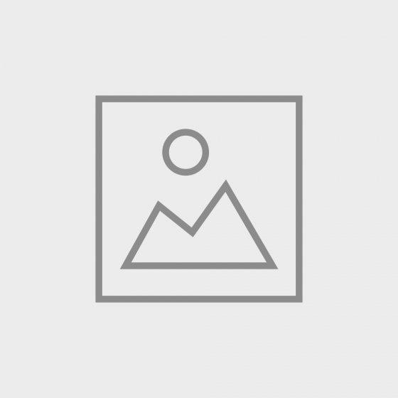 Eagle-Eyes®-Nachtbrille