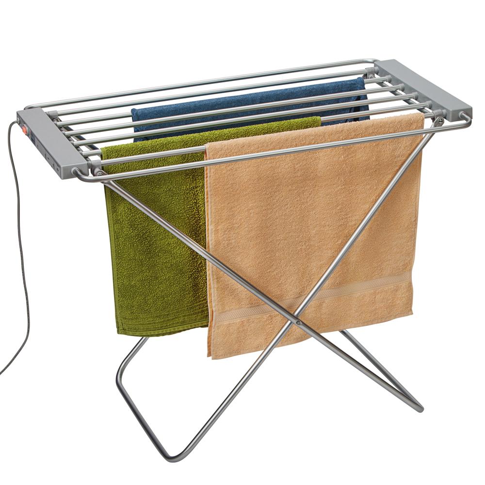 elektrischer w schest nder g nstig bei eurotops bestellen. Black Bedroom Furniture Sets. Home Design Ideas