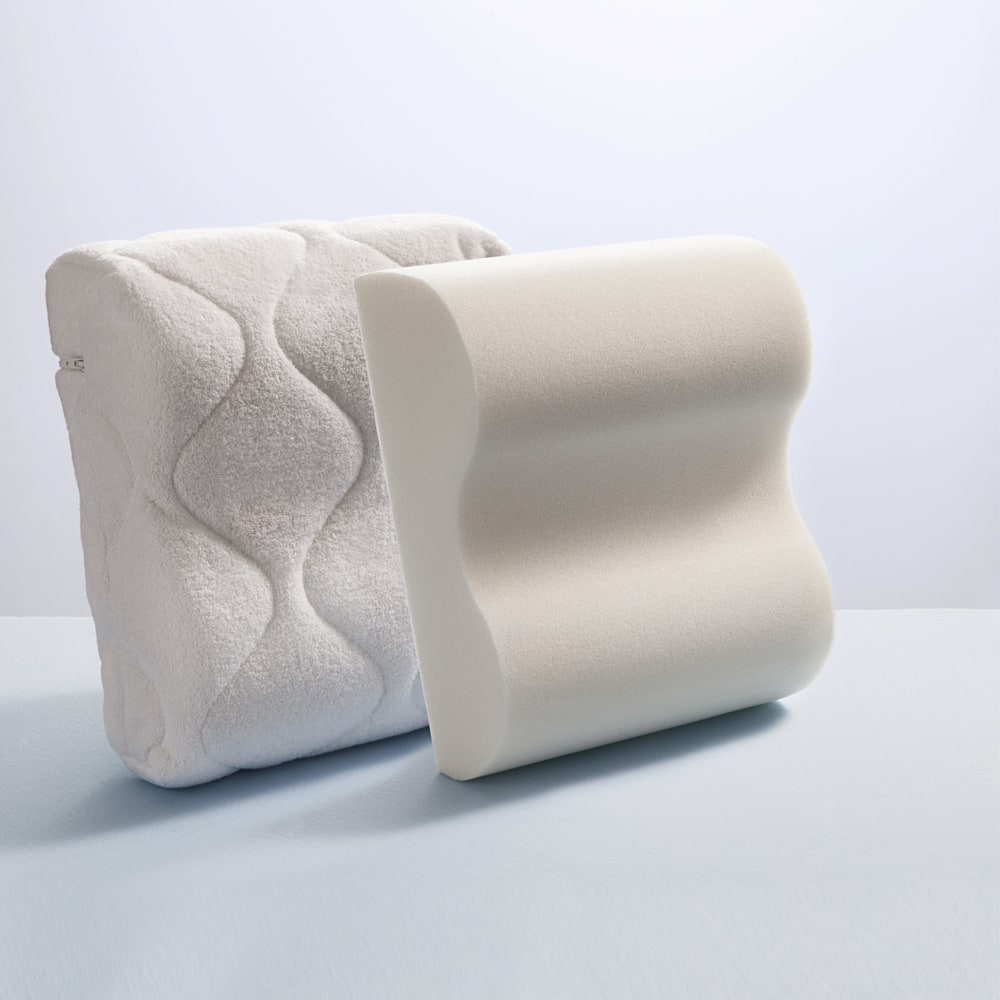 visco elastisches reise nackenkissen visco elastisches reise nackenkissen g nstig kaufen im. Black Bedroom Furniture Sets. Home Design Ideas