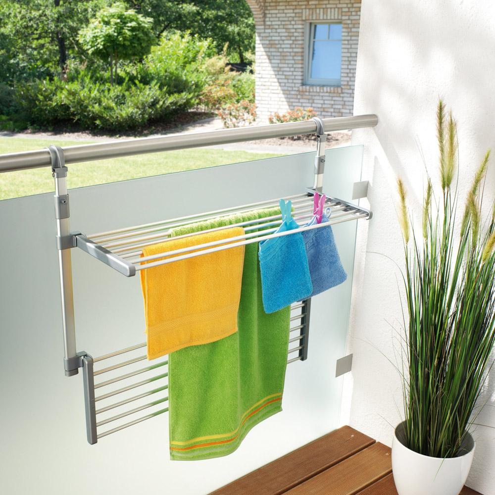 balkon w schetrockner. Black Bedroom Furniture Sets. Home Design Ideas