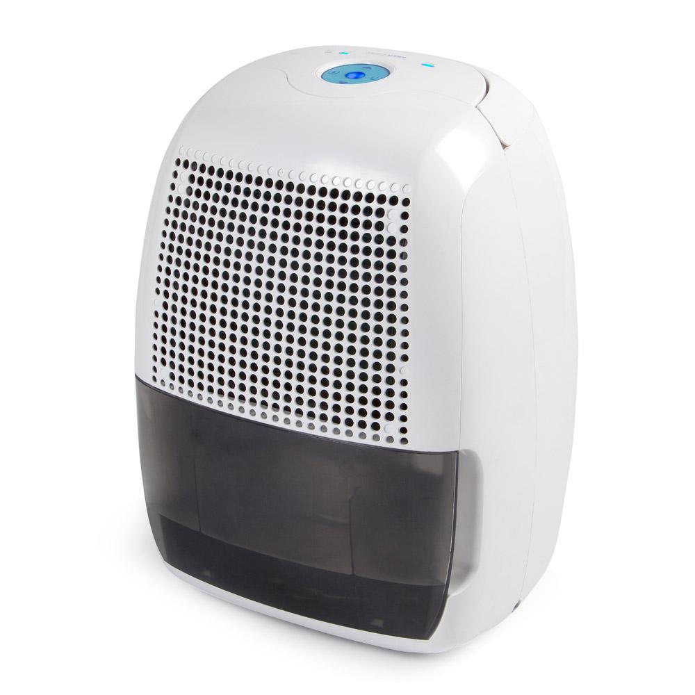 Luftentfeuchter - einebinsenweisheit