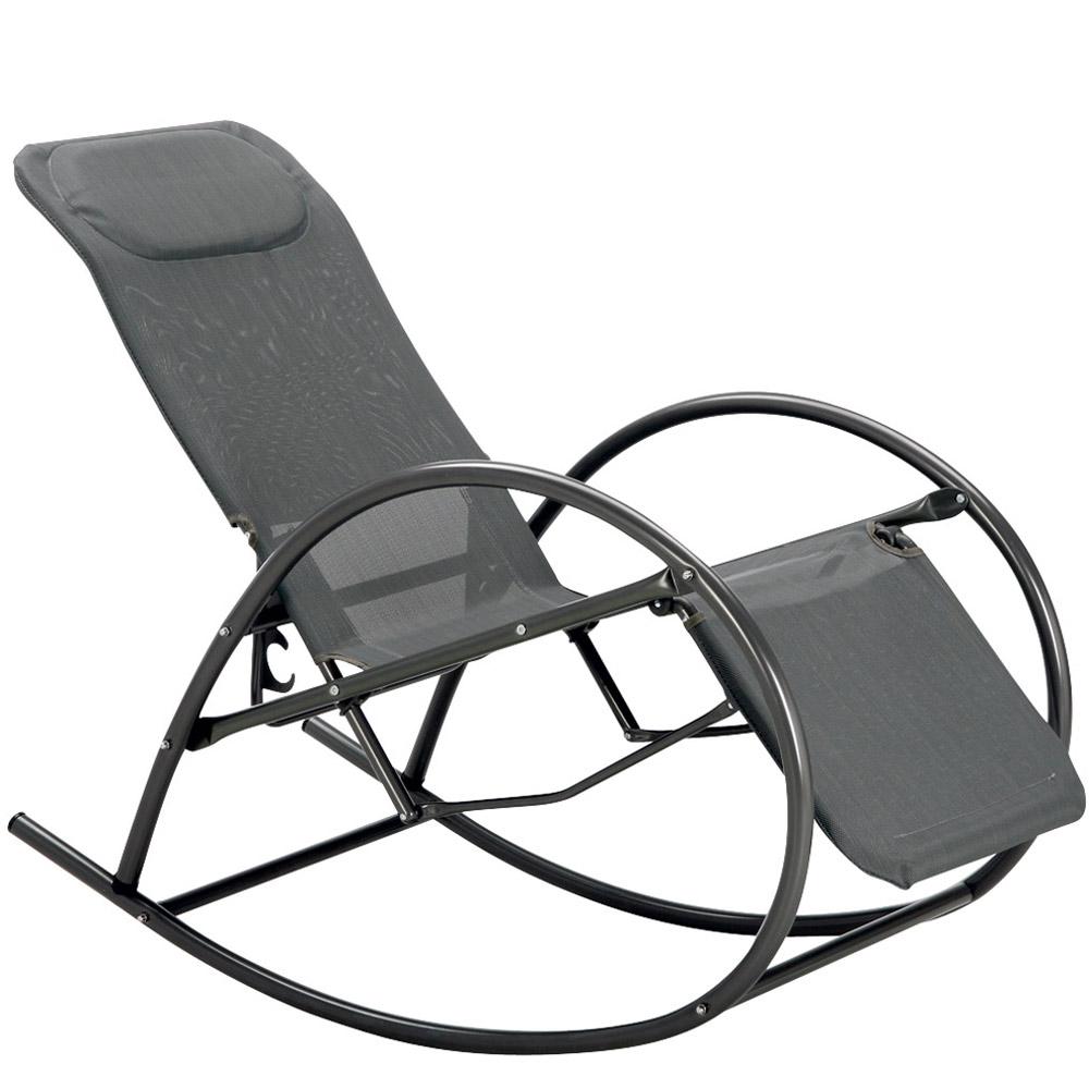 Relax schaukelstuhl relax schaukelstuhl g nstig kaufen im for Schaukelstuhl ohne kufen