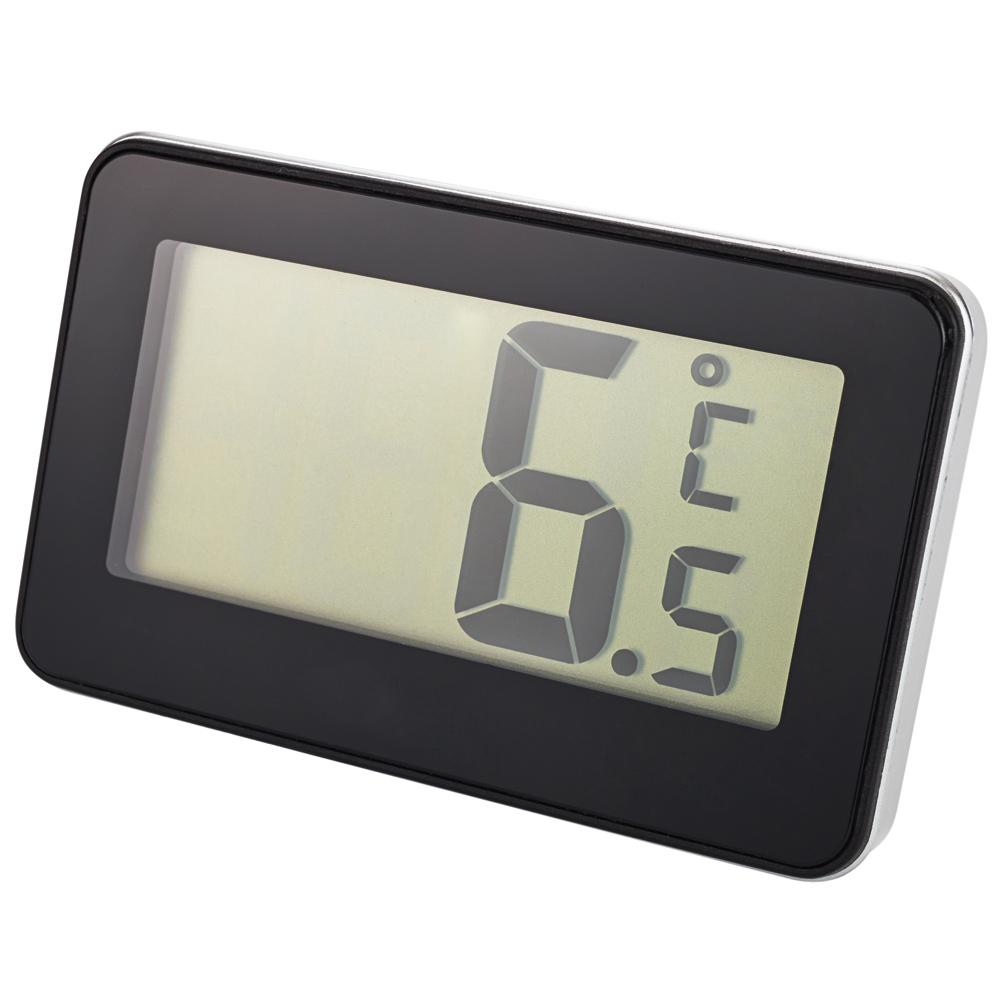 k hlschrank thermometer k hlschrank thermometer g nstig kaufen im online shop vom versandhaus. Black Bedroom Furniture Sets. Home Design Ideas