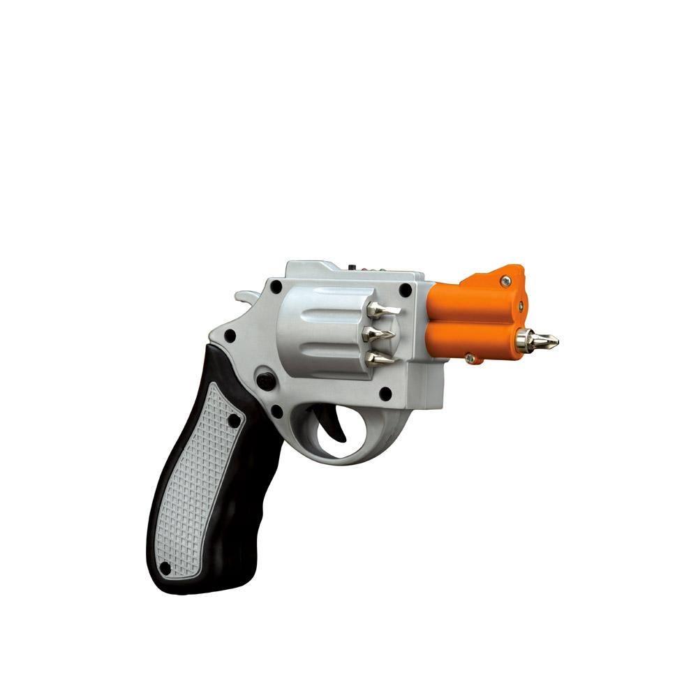 pistolen akkuschrauber pistolen akkuschrauber g nstig kaufen im online shop vom versandhaus. Black Bedroom Furniture Sets. Home Design Ideas