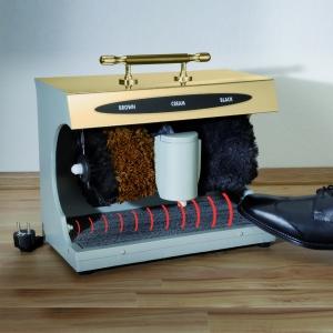 schuhputzmaschine mit bewegungsmelder schuhputzmaschine mit bewegungsmelder g nstig kaufen im. Black Bedroom Furniture Sets. Home Design Ideas