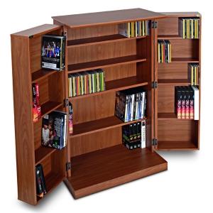 cd dvd m bel f r sammler cd dvd m bel f r sammler g nstig kaufen im online shop vom. Black Bedroom Furniture Sets. Home Design Ideas