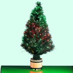 k nstlicher weihnachtsbaum g nstig bei eurotops bestellen. Black Bedroom Furniture Sets. Home Design Ideas