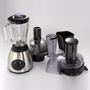 Multi küchengerät