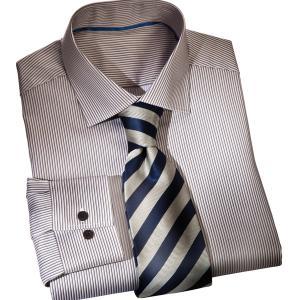 hemd in beige mit krawatte hemd in beige mit krawatte g nstig kaufen im versandhaus eurotops. Black Bedroom Furniture Sets. Home Design Ideas