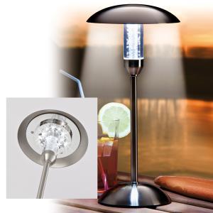 kabellose led tischlampe g nstig bei eurotops bestellen. Black Bedroom Furniture Sets. Home Design Ideas