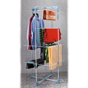 w schetrockner turm g nstig bei eurotops bestellen. Black Bedroom Furniture Sets. Home Design Ideas