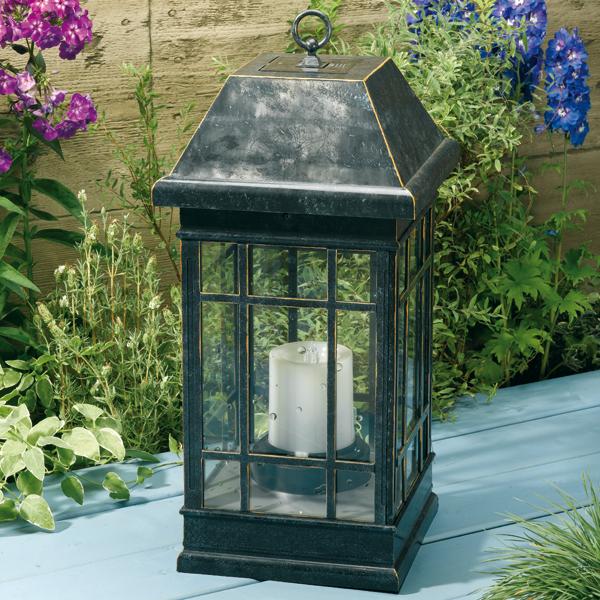 solar gartenlaterne xxl solar gartenlaterne xxl g nstig. Black Bedroom Furniture Sets. Home Design Ideas