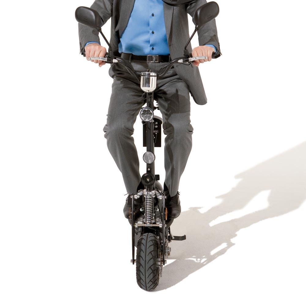 Elektro roller sportartikel einebinsenweisheit for Wohnlandschaft gunstig roller