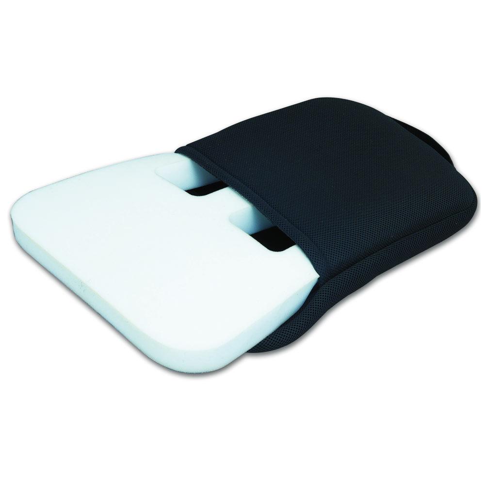 anatomisches komfort sitzkissen g nstig bei eurotops bestellen. Black Bedroom Furniture Sets. Home Design Ideas