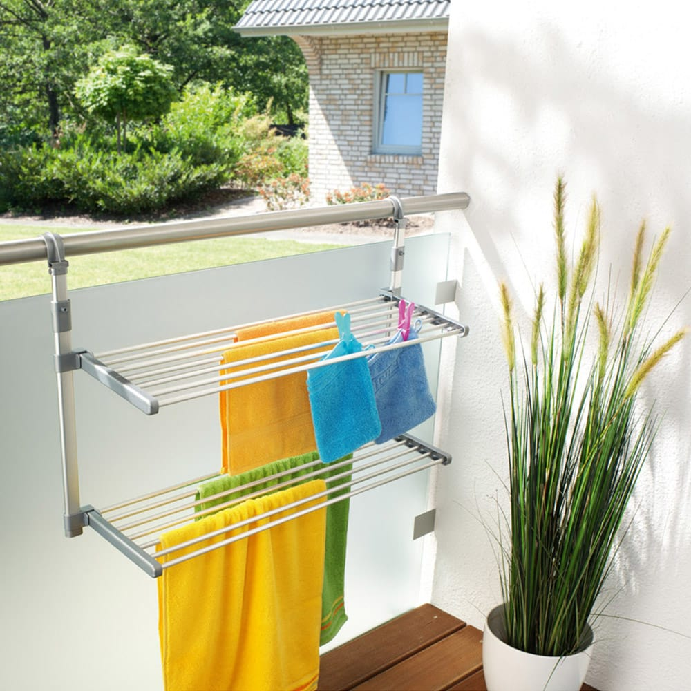 balkon w schetrockner g nstig bei eurotops bestellen. Black Bedroom Furniture Sets. Home Design Ideas