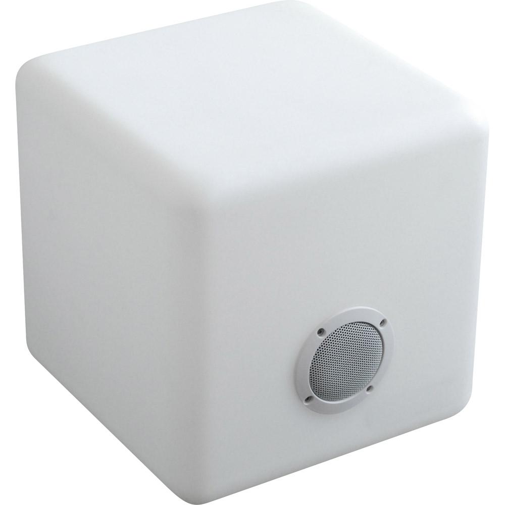 kabelloser outdoor lautsprecher kabelloser outdoor lautsprecher g nstig kaufen im versandhaus. Black Bedroom Furniture Sets. Home Design Ideas