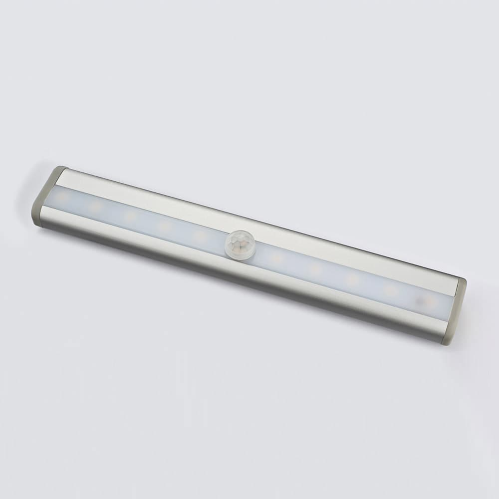 mini led leuchte mit bewegungssensor mini led leuchte mit bewegungssensor g nstig kaufen im. Black Bedroom Furniture Sets. Home Design Ideas