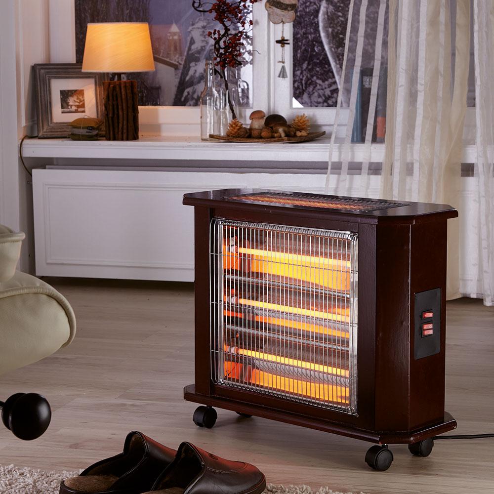 mobile quarz heizung mobile quarz heizung g nstig kaufen im versandhaus eurotops online shop. Black Bedroom Furniture Sets. Home Design Ideas