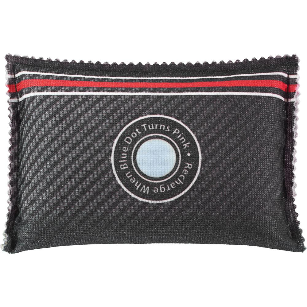 auto entfeuchter mit indikator 2er set g nstig bei. Black Bedroom Furniture Sets. Home Design Ideas