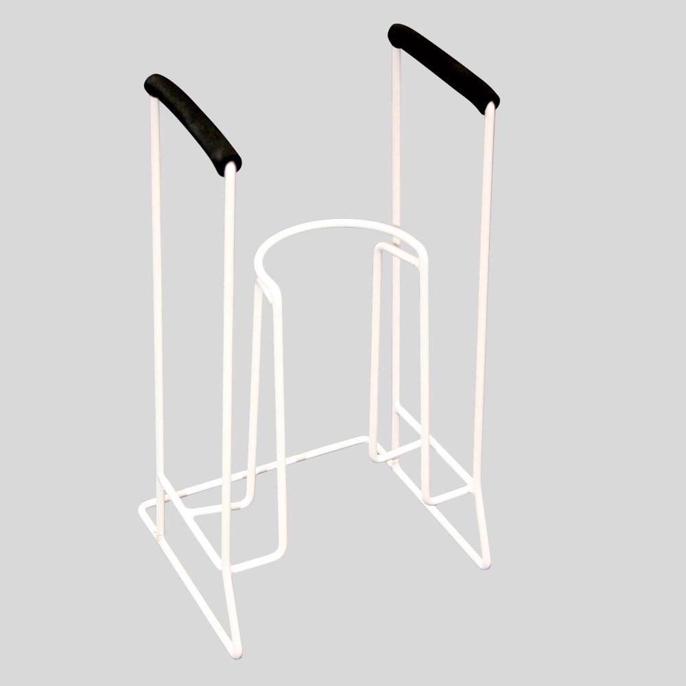 anziehhilfe f r kompressionsstr mpfe g nstig kaufen im. Black Bedroom Furniture Sets. Home Design Ideas
