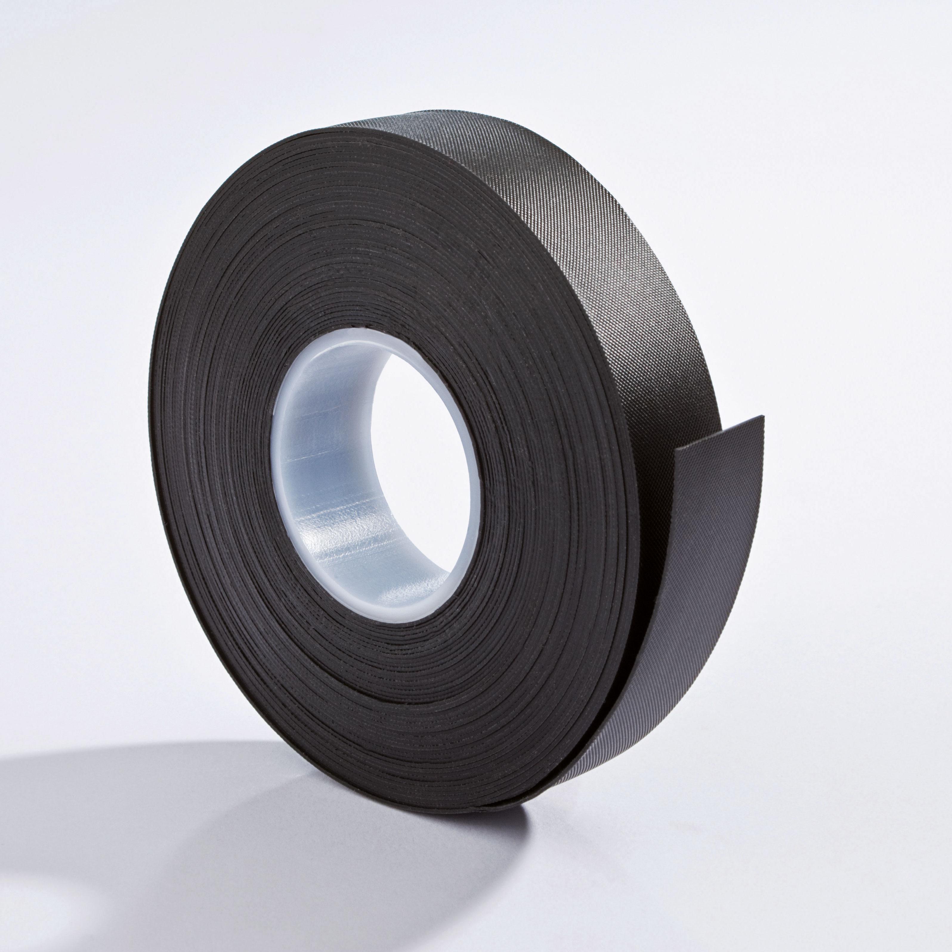 selbstverschwei endes vielzweck klebeband g nstig bei. Black Bedroom Furniture Sets. Home Design Ideas