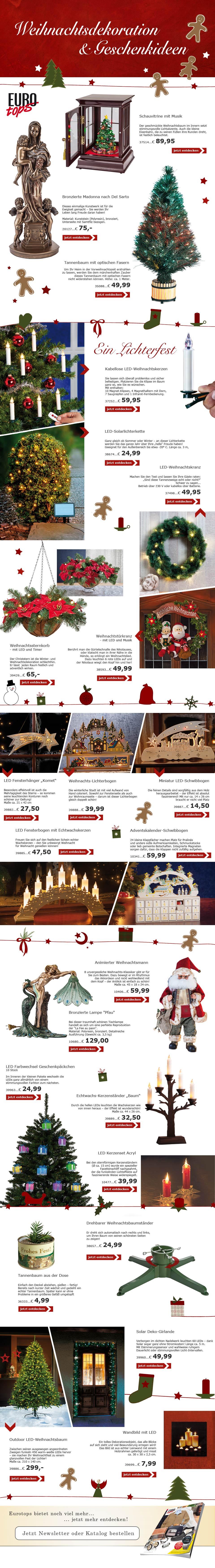 Themenwelt Weihnachten1