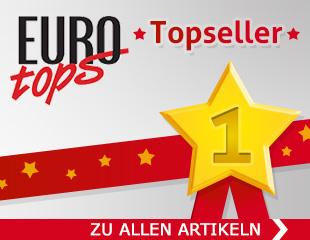 Versandhaus Eurotops Bestseller