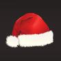 Auf die Weihnacht, fertig, los!