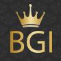 Mitglied im BGI-Club?